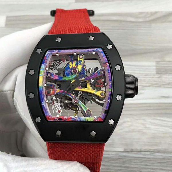 Relógios depulso aaaaawatch