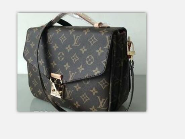 Женские сумки через плечо Классическая сумка через плечо Hotsale Сумка-клатч Сумка-р фото