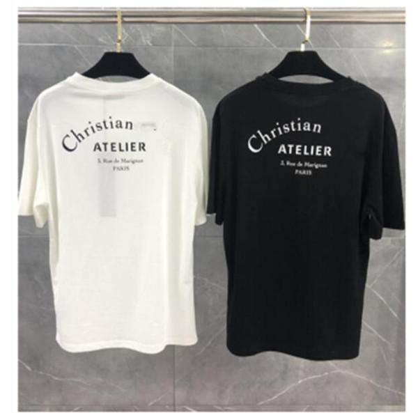 Camisetas singer235 фото