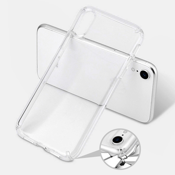 Cases para Celulares apexcase фото