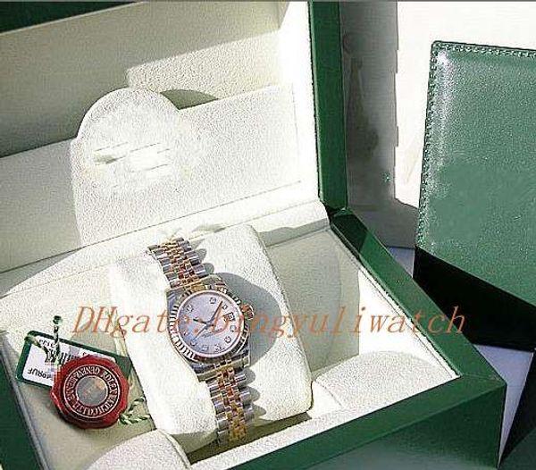 Relógios depulso bingyuliwatch