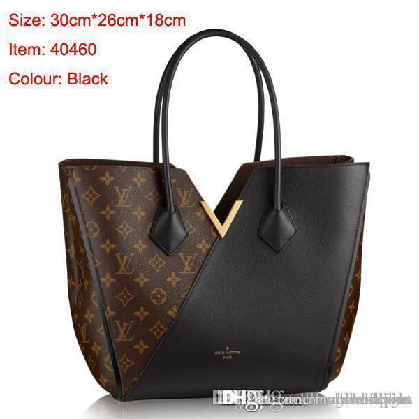 Loui___13_vuitton__13_u29_women_wai_t_bag__clutch_wallet_female__houlder_bag_me__enger_bag__ladie__co_metic_bag__handbag_pur_e