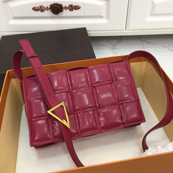designer purse genuine leather shoulder bag crossbody women fashion purse ladies design handbag (523612647) photo