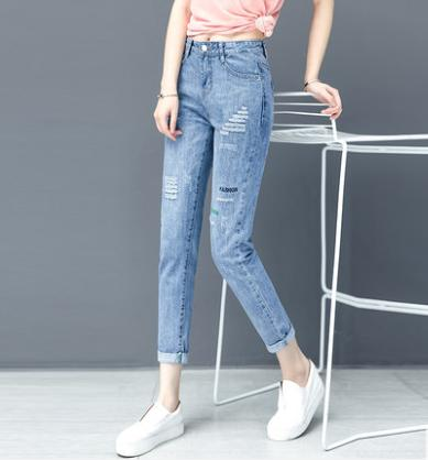 womens jeans clothing wholesale top quality special offer