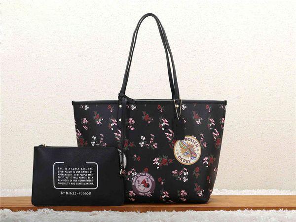 designer handbags women shoulder bags women c designer bag fashion designer handbags female purse bag #q8ngf (517100346) photo