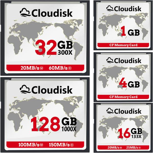 Карта CompactFlash 32 ГБ 1 ГБ 2 ГБ 4 ГБ 8 ГБ 16 ГБ 64 ГБ 128 ГБ Карта памяти Compact Flash CF UDMA Ускорение фото
