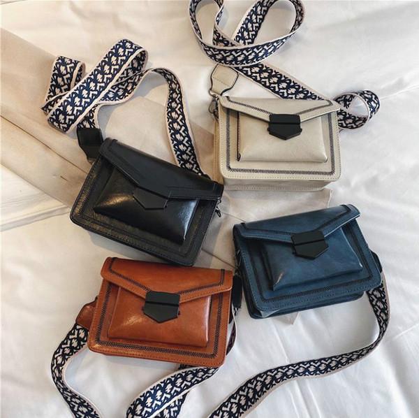 Дизайнерская сумка новое поступление Сумка женская дизайнерская сумка высокое качество искусственная кожа женские сумки через плечо сумка для женщин фото