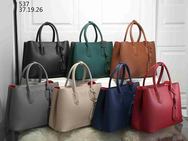 designer womens handbags flower ladies casual tote pu leather fashion shoulder bags female purse designer luxury handbags purses #t3347 (536320542) photo