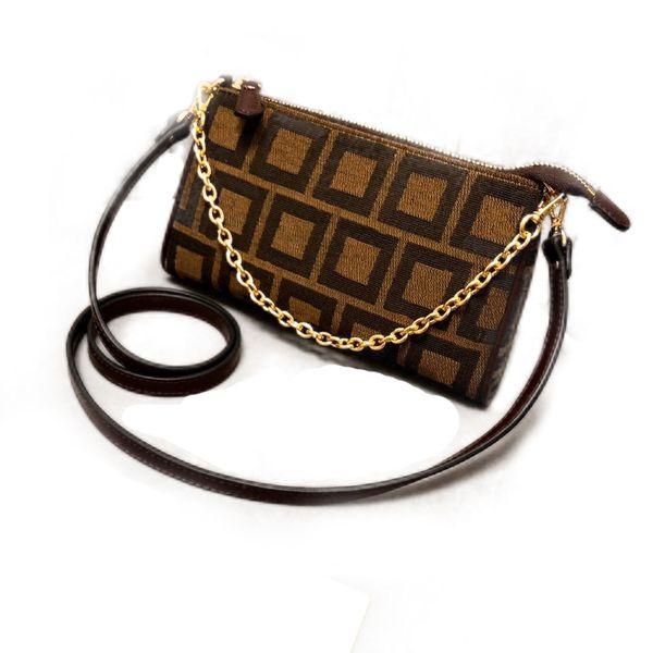 classic fashion designer luxury handbags purses shoulder bags cross body handbags fashion outdoor bags 0769 (545984671) photo