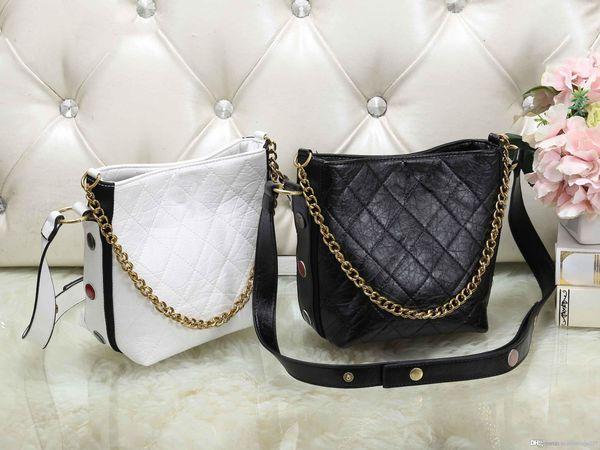 wholesale designer luxury handbags purses women hand bag backpack purse famous splice stripe fashion woman bag hobo purses lady shoulder bag (548599865) photo