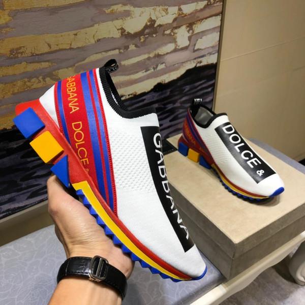 Мужская повседневная обувь 2019q, ограниченная серия спортивной обуви, обувь на шну