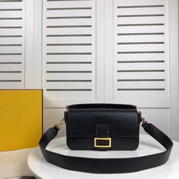 designer handbags fashion purse women designer bags luxury purse bag real leather f luxury purse handbag (476718055) photo