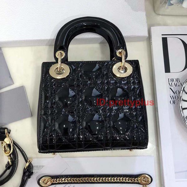 bags luxury sale designer luxury handbags purses popular fashion leather shoulder handbags purses bag women handbags crossbody bags (539221435) photo