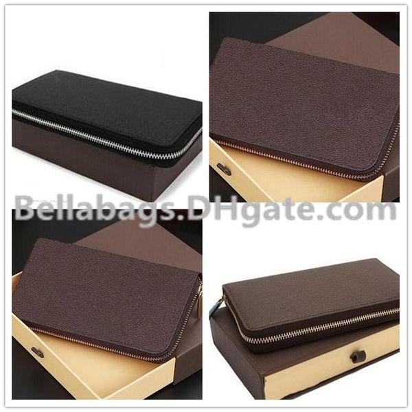 prices original box purse lady wallet women brand designer wholesale discount drop shipping (435594423) photo
