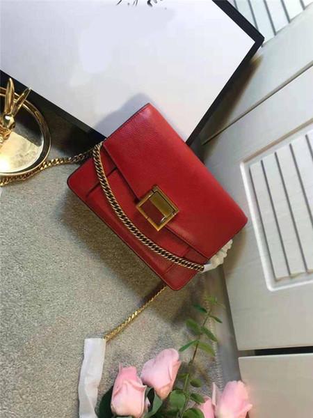 designer-luxury handbag purse venchy purse shoulder crossbody designer handbag chain handle designer bags (544913367) photo