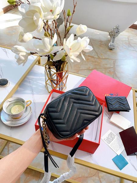 designer-luxury handbag purse women marmot shoulder crossbody great good purses bag square style purses bags (502973193) photo