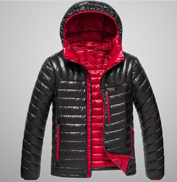 New mens jacket parkas jackets luxury 2019 winter coat men's luxury coat winter mens jacket brand pure color design mens parkas coat #10 фото