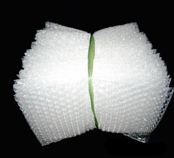 Новые конверты обруча/ белые пластиковые сумки пузыря/оптовая цена сумки пузыря материала упаковки ЛДПЭ