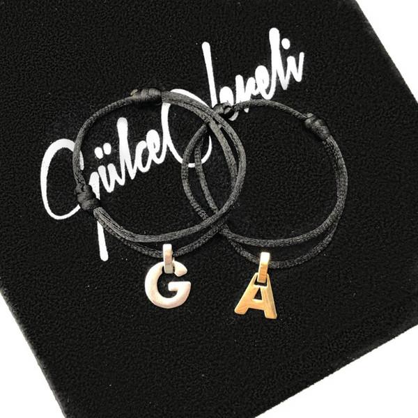gulce_dereli,_couple_bracelets,_love_bracelets,_charm_black_bracelet,_charm_gift_box,_gold_silver_plated