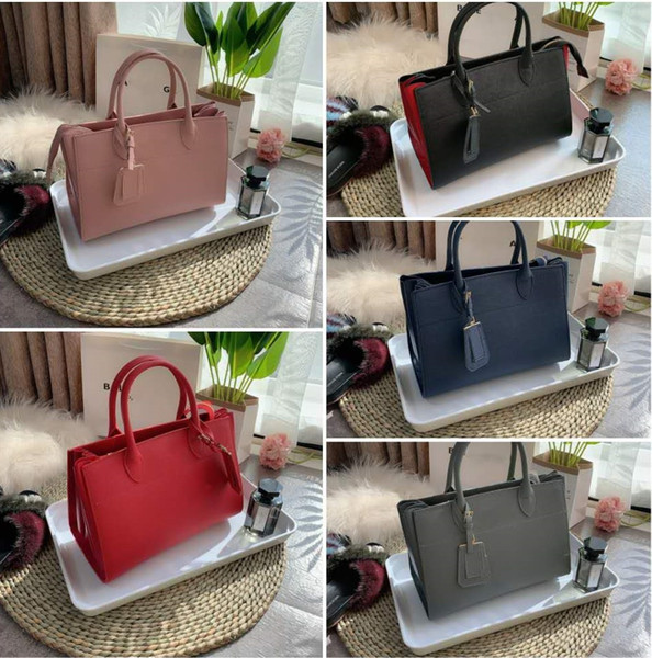 designer handbags designer luxury handbags purses luxury clutch designer bags tote leather handbags shoulder bag zdl1550303. (458443371) photo