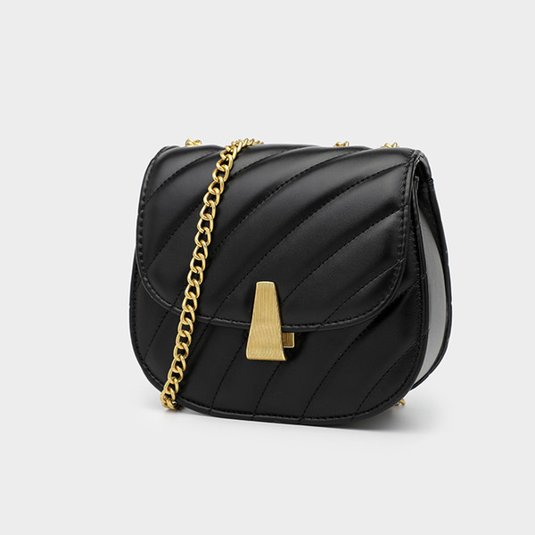 wholesale handbags women handbags purses and shoulder 2020 small women bag mini purses and (542193294) photo