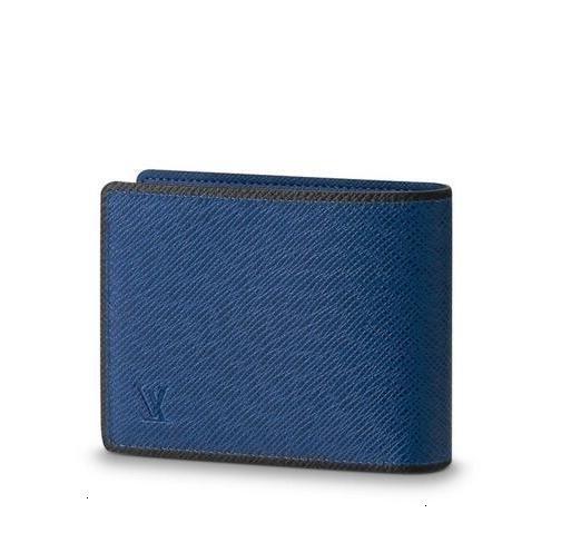 mehrere 2019 b wallet m30565 männer gürteltasche exotischen leather bags iconic taschen clutches portfolio wallets purse (505095577) photo