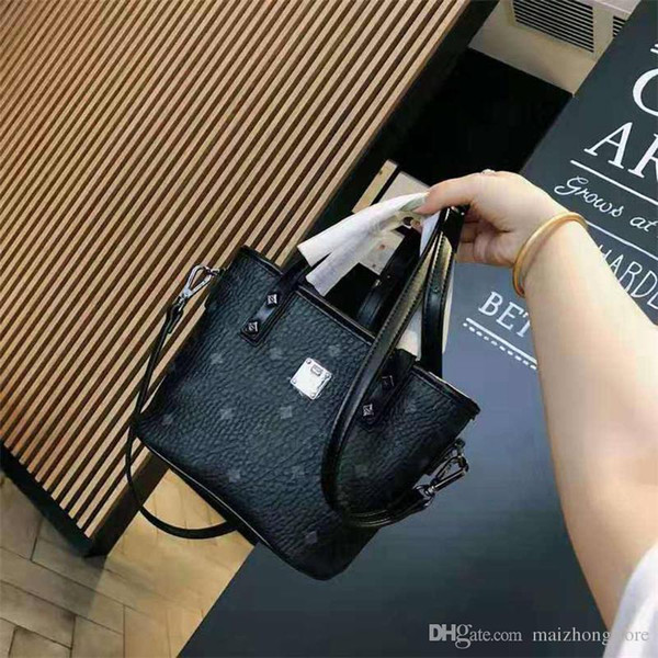 designer luxury handbag purse m pattern women designer handbags rabbit purse bag fashion totes designer purse bag (524769681) photo