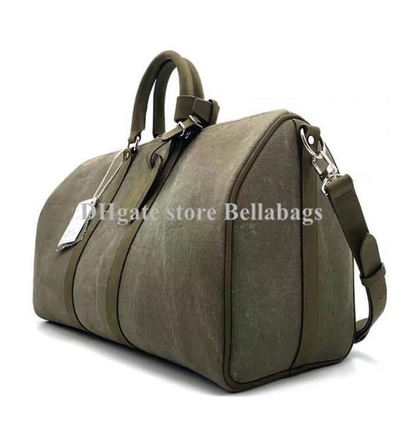 price women tote purse bags handbag genuine leather strap handles new fashion brand designer (455340643) photo