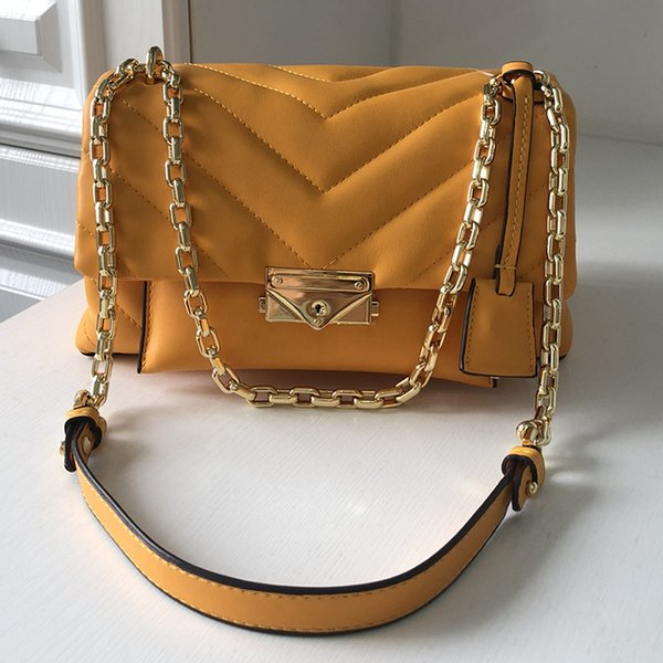 designer luxury handbags purses womens luxury designer purses handbags womens luxury designer bag handbags dhla018 2020 (546615952) photo