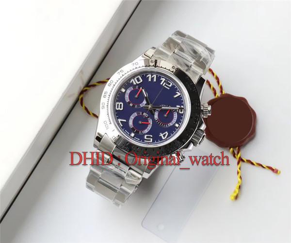 Relógios depulso original_watch фото
