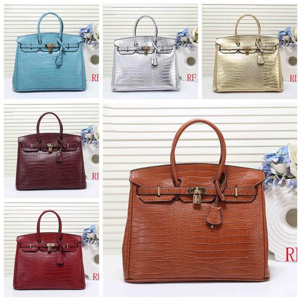 designer luxury handbags purses women discount sale woman bags fashion pu leather handbag ladies woman girl shoulder bag tote purse wallets (525826844) photo