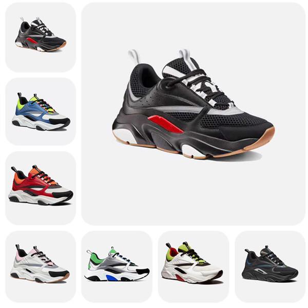Дизайнерская женская обувь 2019 Fashion Luxury Дизайнерская женская обувь Superstar Luxury Women повседневная обувь мужская кроссовка с коробкой