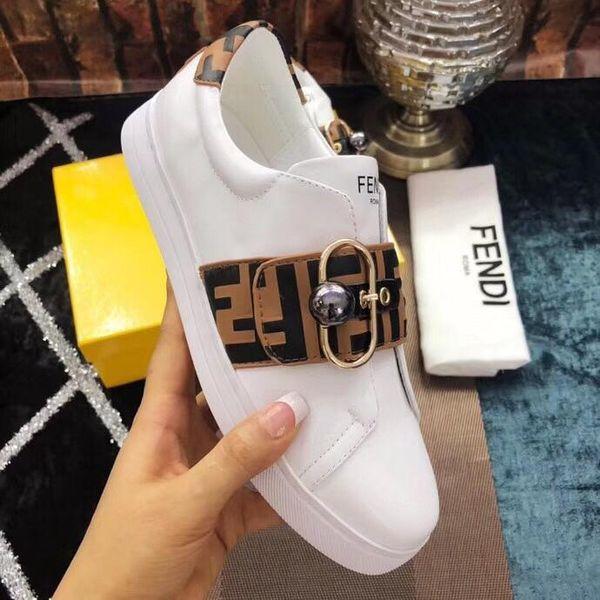 2019i новая ограниченная серия женская повседневная обувь, дикая спортивная обувь,