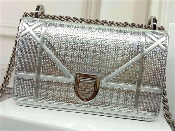 designer handbags designer luxury handbags purses luxury clutch designer bags tote leather handbags shoulder bag (493659625) photo