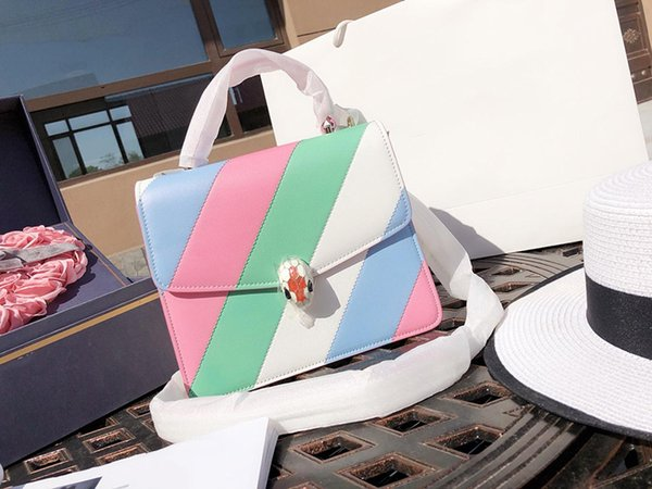 designer crossbody purse bag luxury fashion purse women designer purse purses fashion usa styl had bag (484319973) photo
