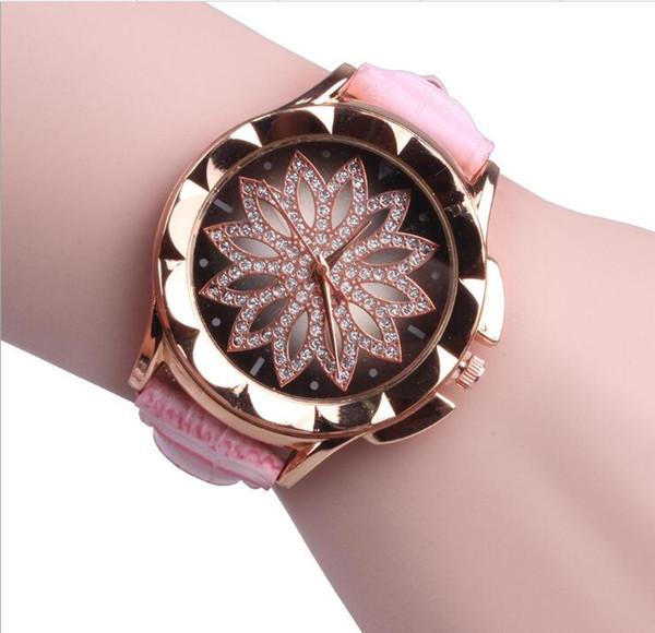 watch_women_watch_cross-border_fashion_belt_korean_dorp_shipping