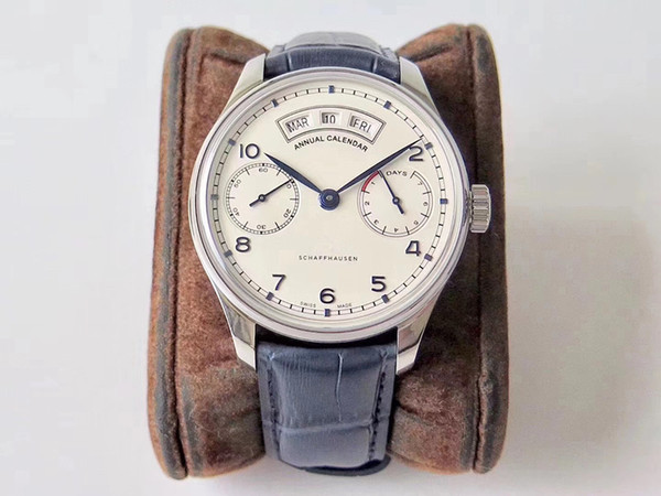 ZF дата, неделя, месяц и динамический дисплей в одном водонепроницаемые дизайнерские часы роскошные мужские часы Relojes de lujo para Hombre фото