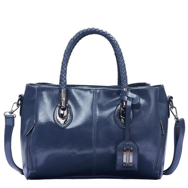 women designer handbags luxurys crossbody messenger shoulder bags wholesale good quality pu leather purses ladies handbag (536900217) photo