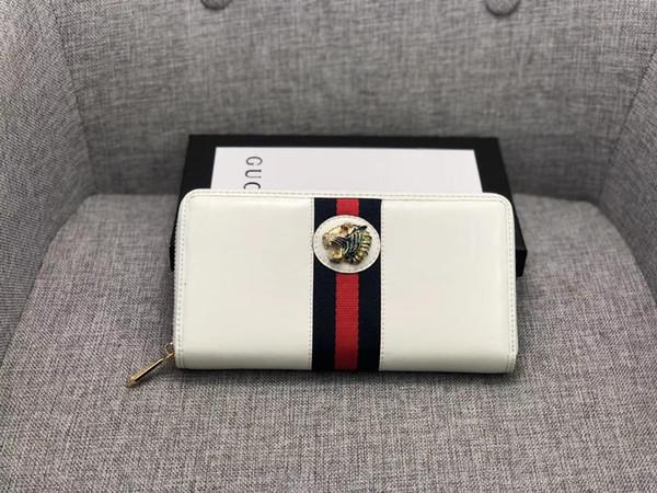2019 573791 rajah collection full zip wallet wallet chain wallet pur e houlder bag belt bag mini bag clutche exotic 19x10 5x2cm