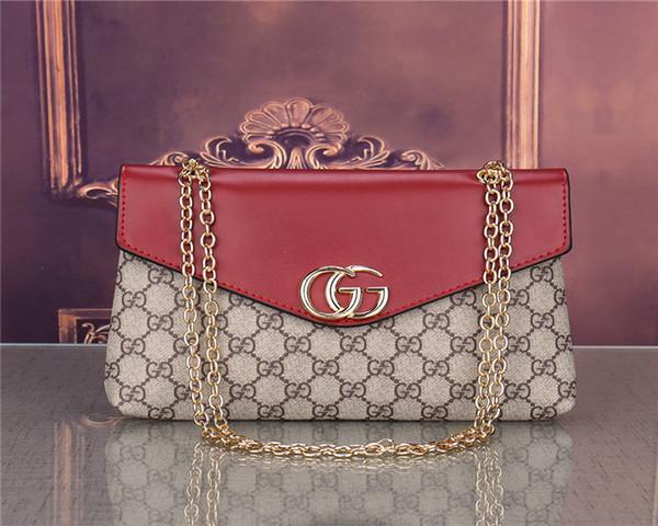 2019 61 new tyle fa hion bag ladie handbag de igner bag women tote bag luxury brand bag ingle houlder bag