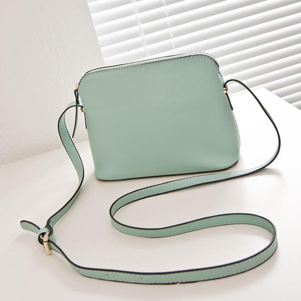 designer luxury handbags purses (503752844) photo