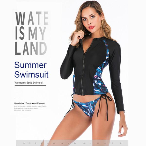 swimwear_2_piece_swimwear_woman_sexi_bikini_bath_suit_sexi_woman_swimsuit_uv_sun_protection_quick_dry_surfing_swim_suit