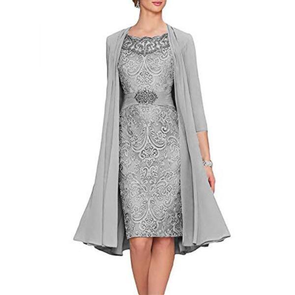2019 новое прибытие на заказ высокое качество 3/4 рукава женская длинная куртка прив