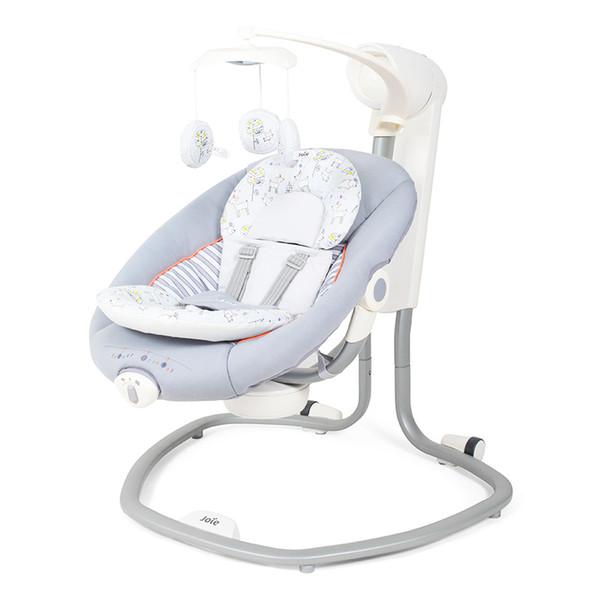0128 Baby Sleep Shaker With Baby Shaker Multifunctional Electric