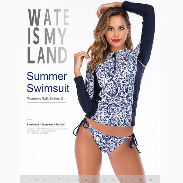 swim_suit_women_swimwear_2_piece_sexi_bikini_swimwear_woman_long_sleeve_separate_beachwear_sun_protection_surfing_swimming_suit