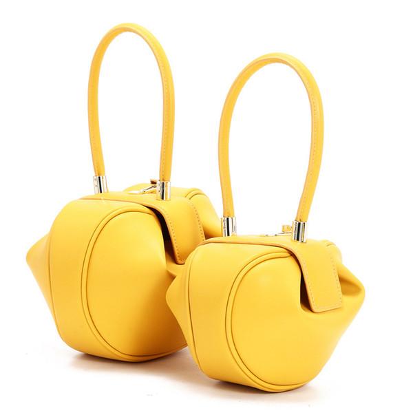 women's handbag luxury handbags women bags designer purses handbag purses and handbags (523582543) photo