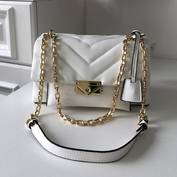 designer luxury handbags purses womens luxury designer purses handbags womens luxury designer bag handbags dhla018 2020 (546627865) photo