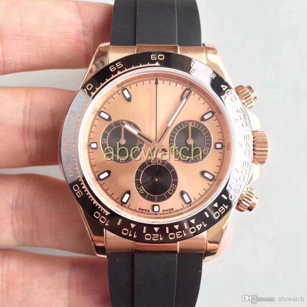 Relógios depulso abcwatch