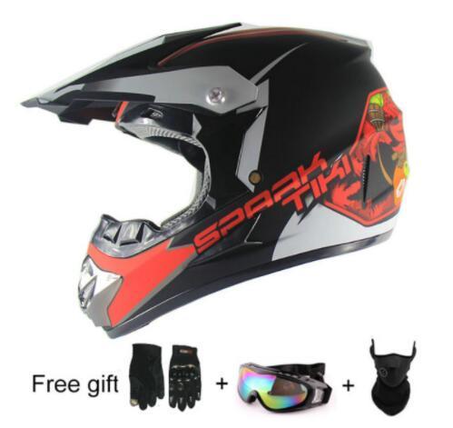 Fox мотоцикл шлем взрослый мотокросс внедорожный шлем велосипед скоростной спуск фото