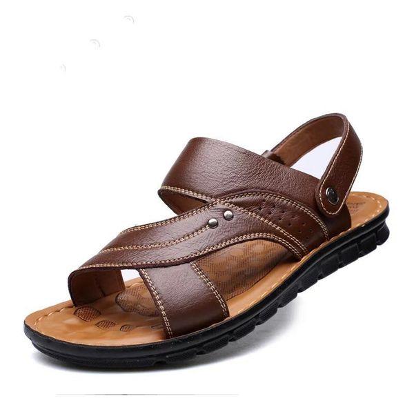 Топ Мужские женские сандалии с горками Тапочки с тонкой коробочкой Сумка от пыли Дизайнерская обувь Горка Летняя мода Широкие плоские сандалии Тапочки